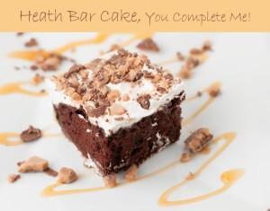 heath-bar-cake