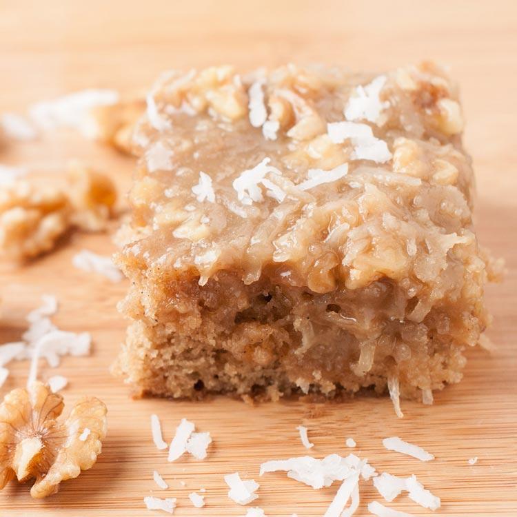 Cake Mix Cookies Recipes Oatmeal
