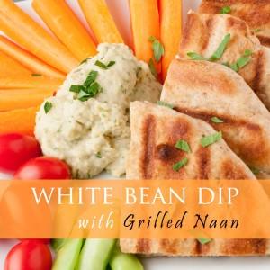 white-bean-dip-naan-title