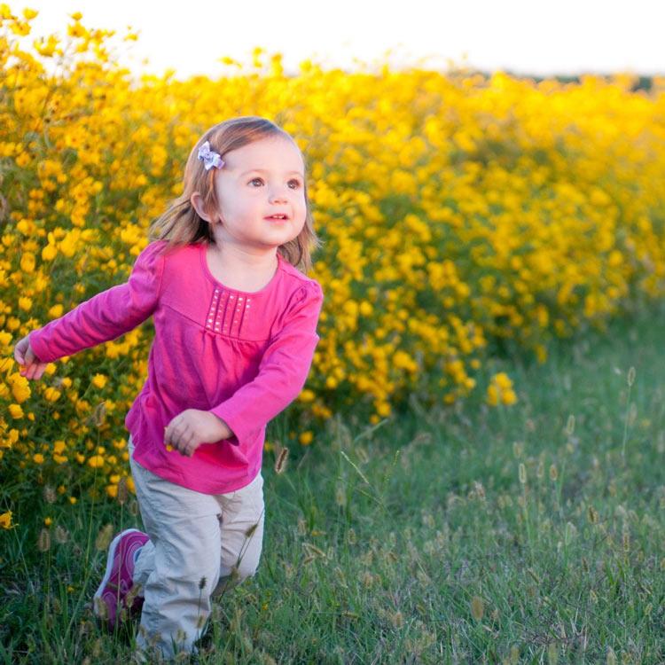 julia-fall-flowers