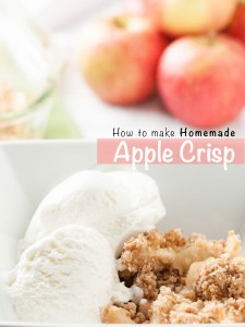 how-to-make-apple-crisp