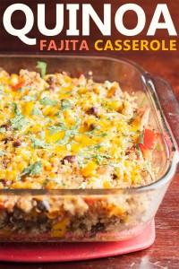 quinoa-fajita-casserole