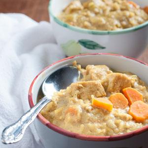 how-to-make-mulligatawny-soup