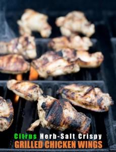 citrus-herb-salt-crispy-grilled-chicken-wings-title