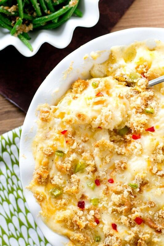 cheesy-potatoes